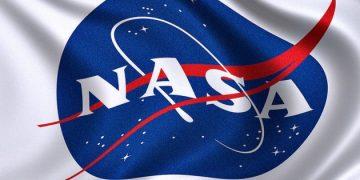 ناسا تستعد لإطلاق أقوى قمر صناعي في سلسلة لاندسات