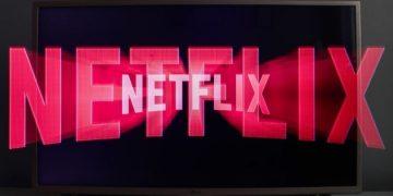 نتفلكس يعرض مقطعًا دعائيًا لفيلم وثائقي عن بريتني سبيرز