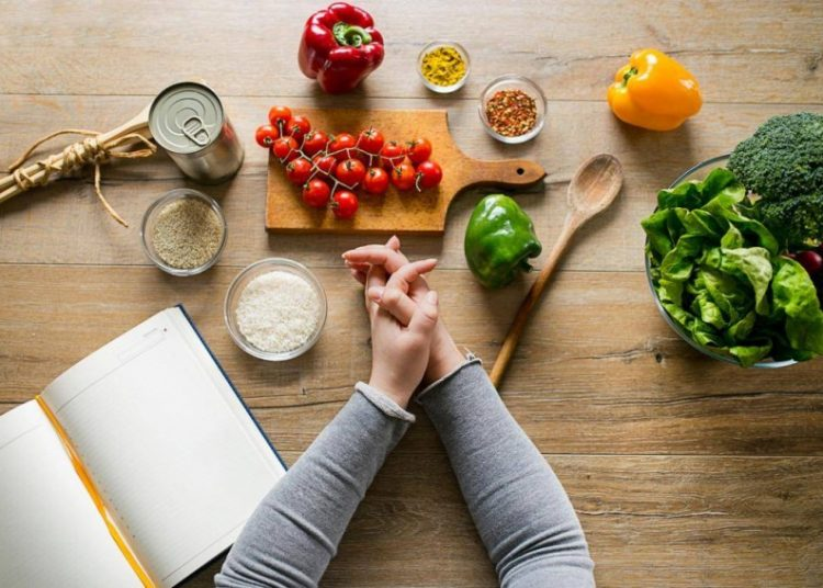 نصائح لفقدان الوزن