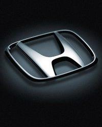 هوندا أول مصنع ياباني يبيع السيارات عبر الإنترنت