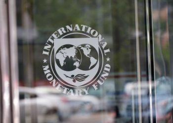 وصول بعثة صندوق النقد الدولي إلى أوكرانيا
