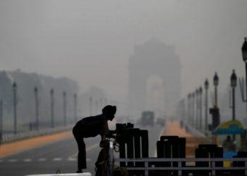 7ملايين يموتون كل عام من تلوث الهواء في أمريكا